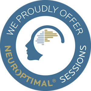 NeurOptimal-London-Floatation-Centre-Canary-Wharf