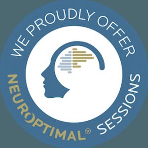 NeurOptimal-London-Floatation-Centre-Canary-Wharf