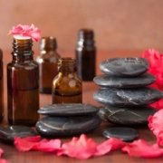 aromatherapy-massage-London