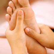 http://localhost:8888/wordpress/wp-content/uploads/2019/05/foot-massage-london