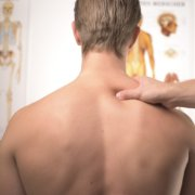 head-neck-shoulder-massage-london