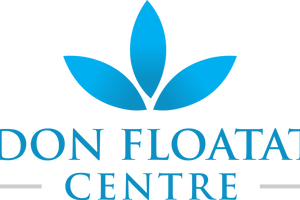 London-Floatation-Centre